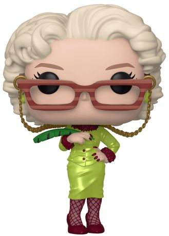 Figurine Funko Pop Harry Potter #83 Rita Skeeter
