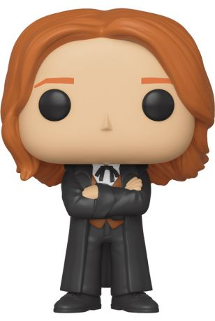 Figurine Funko Pop Harry Potter #97 George Weasley