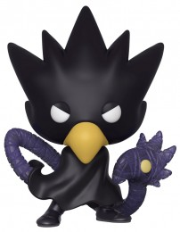 Figurine Funko Pop My Hero Academia # Tokoyami
