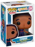 Figurine Funko Pop Steven Universe #209 Connie