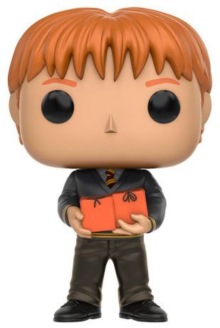Figurine Funko Pop Harry Potter #34 George Weasley