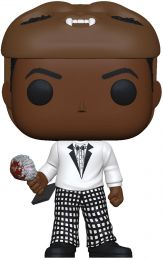 Figurine Funko Pop Us # Jason