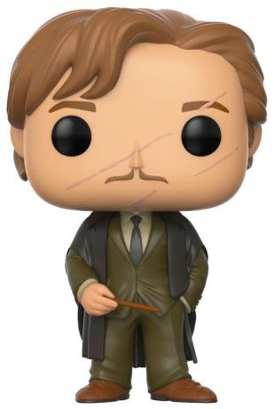 Figurine Funko Pop Harry Potter #45 Remus Lupin