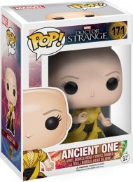 Figurine Funko Pop Doctor Strange [Marvel] #171 L'Ancien