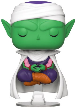 Figurine Funko Pop Dragon Ball #670 Piccolo