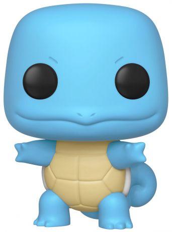 Funko pop Pikachu Pokemon 553