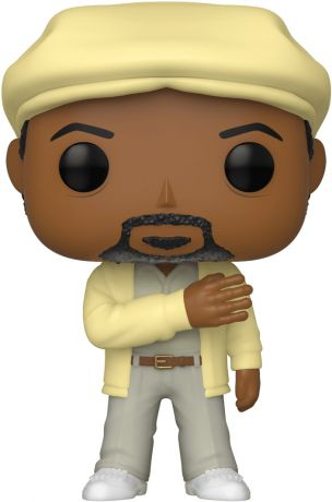 Figurine Funko Pop Happy Gilmore #891 Chubbs
