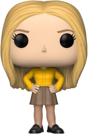 Figurine Funko Pop The Brady Bunch #694 Marcia Brady