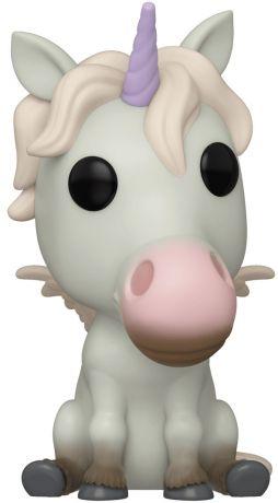 Figurine Pop En Avant Disney 725 Pas Chere Licorne