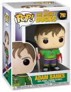 Figurine Pop Mighty Ducks [Disney] #792 Adam Banks