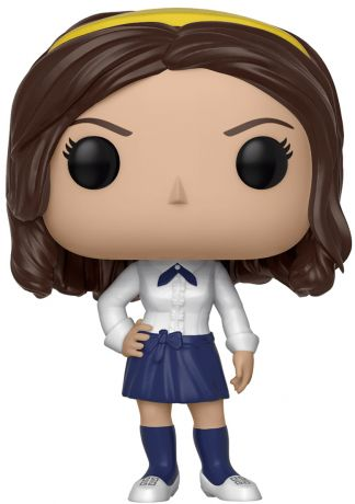 Figurine Funko Pop Gossip Girl #622 Blair Waldorf