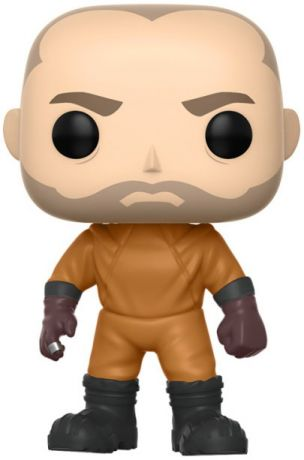 Figurine Funko Pop Blade Runner 2049 #480 Sapper