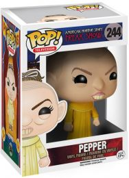 Figurine Funko Pop American Horror Story #244 Pepper