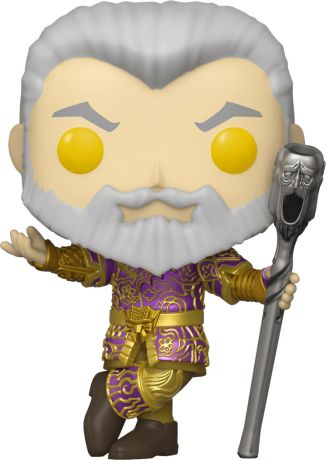 Figurine Funko Pop The Elder Scrolls V: Skyrim #587 Sheogorath