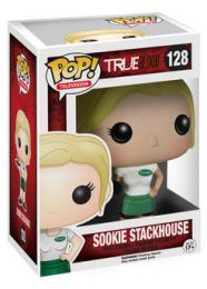 Figurine Funko Pop True Blood #128 Sookie Stackhouse