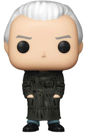 Figurine Funko Pop Blade Runner 2049 #00 Roy Batty