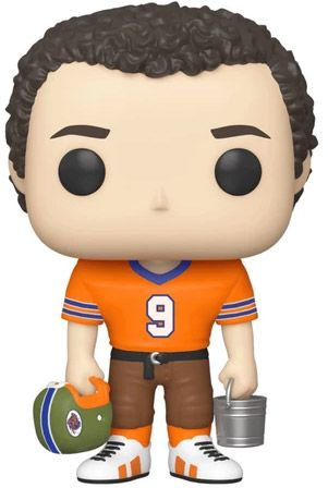 Figurine Funko Pop Waterboy #873 Bobby Boucher