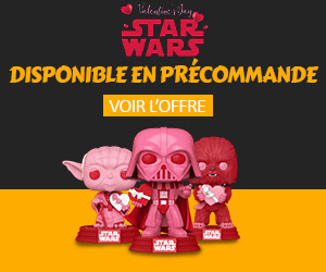 star wars saint valentin