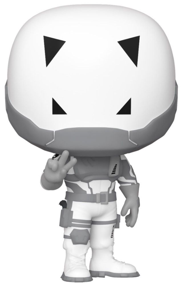 Scratch pop 615 ref 48462 fortnite