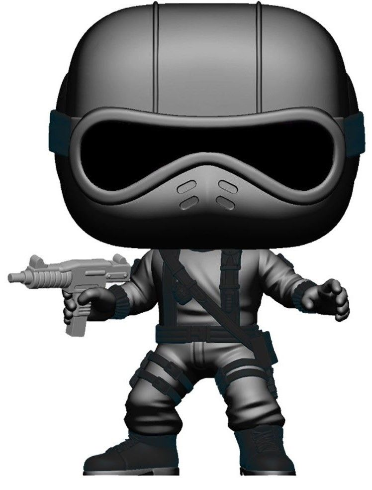 funko pop gi joe 55785