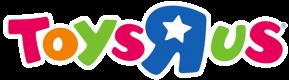 Achetez vos figurines Funko Pop chez Toys'R'Us