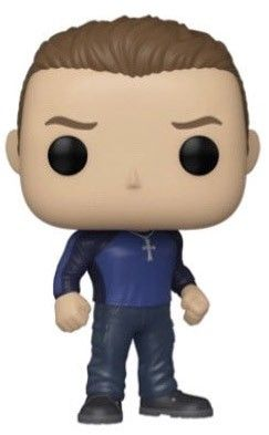 jakob funko pop