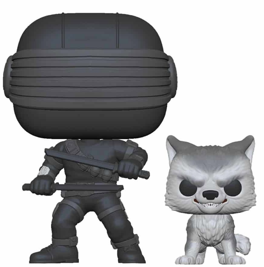 funko fair gi joe